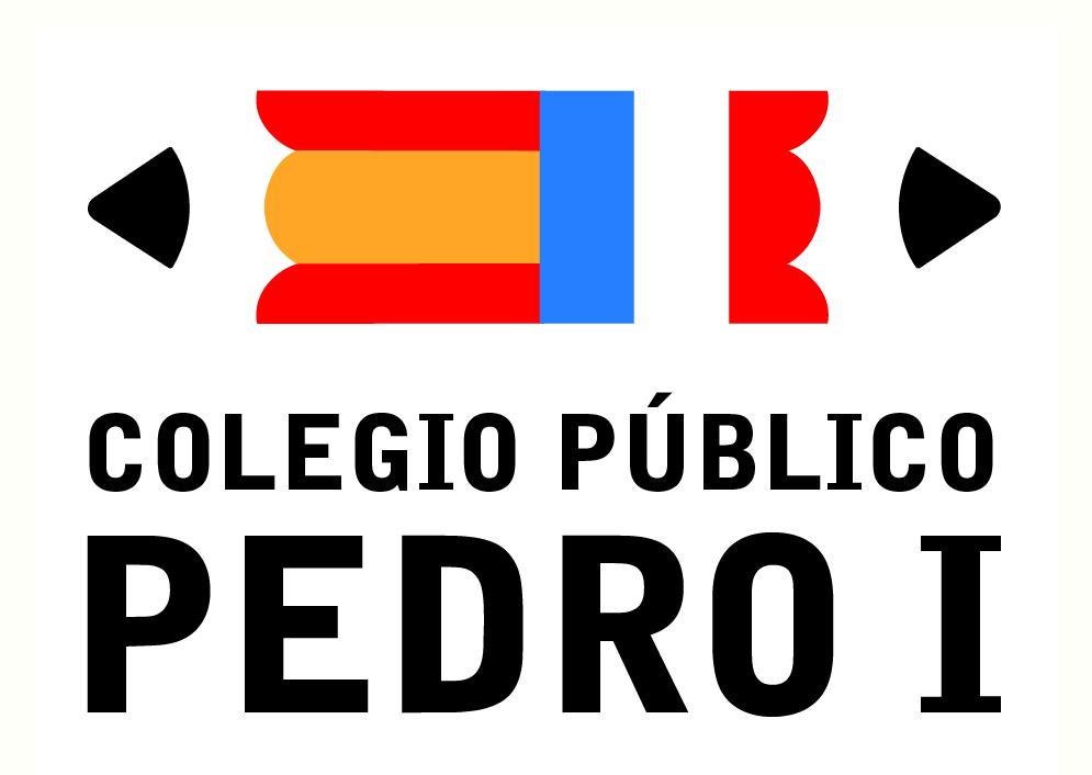 Colegio Pedro I