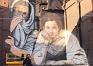 Mujeres en la Ventana – 4AÑOSC